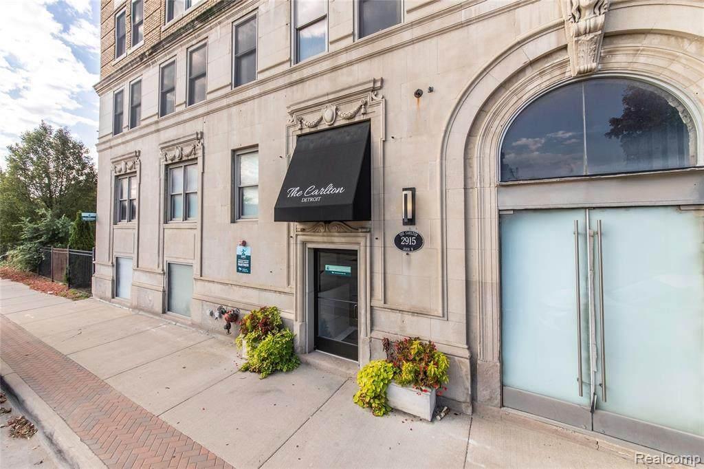 2915 John R Street - Photo 1