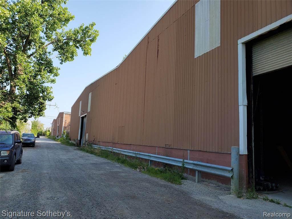 14890-900 Dale Street - Photo 1