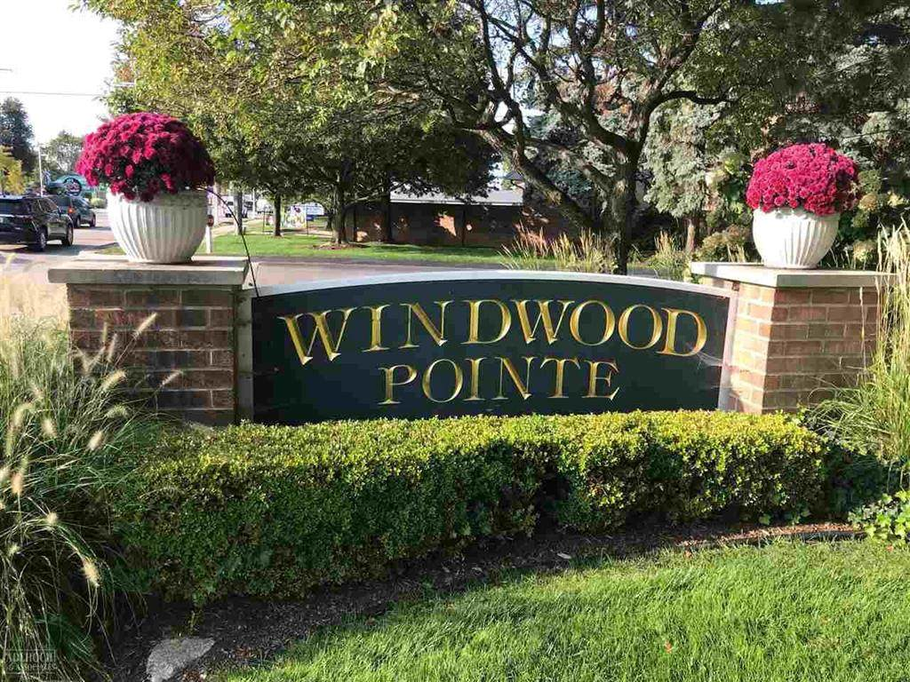 178 Windwood Pointe - Photo 1