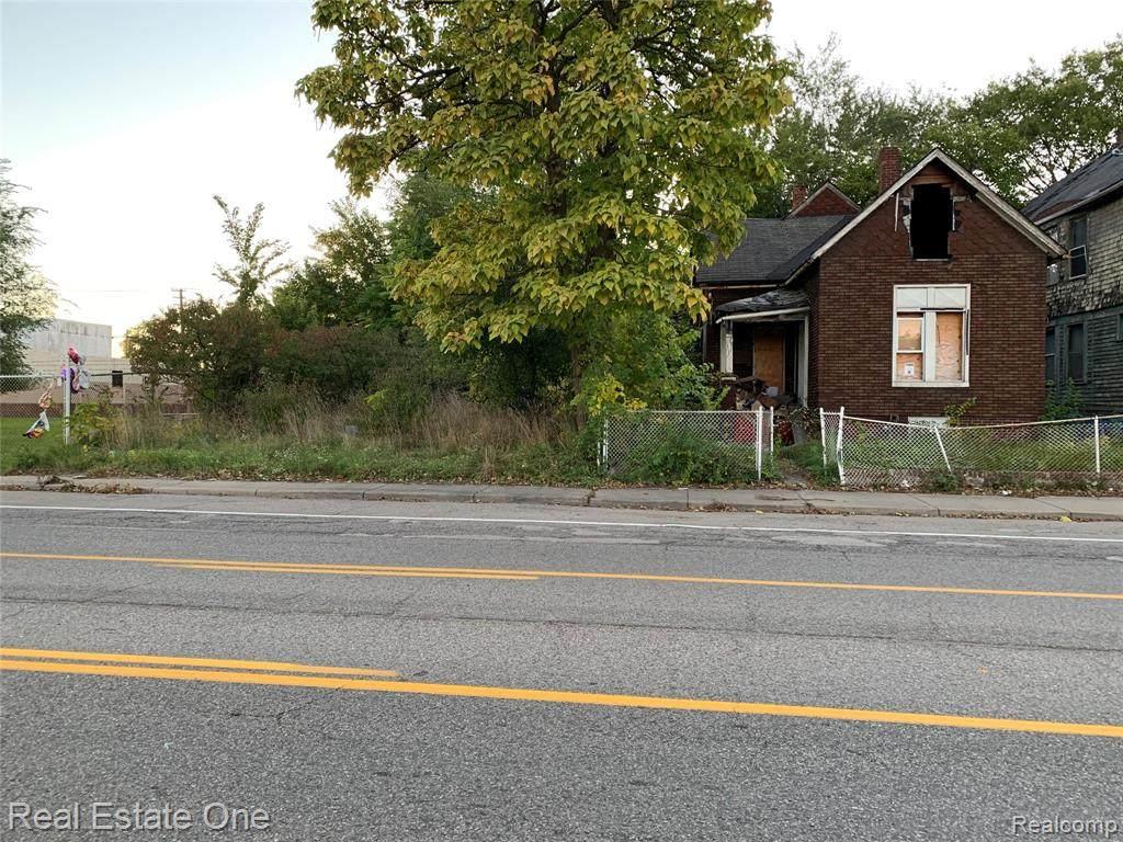 4753 Mount Elliott Street - Photo 1