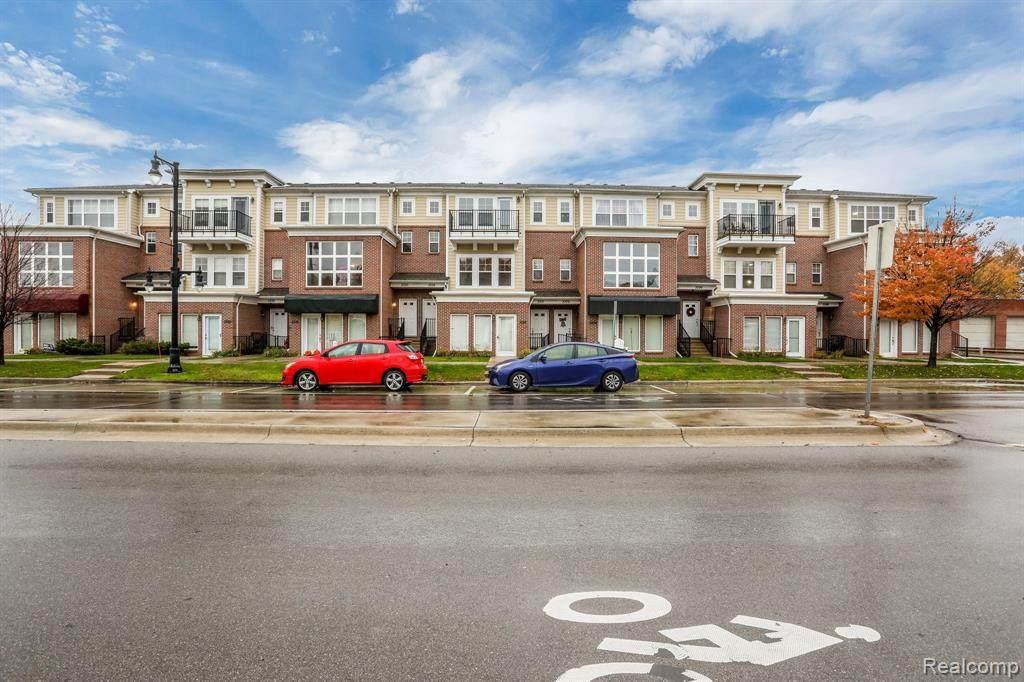 3280 Hilton Road - Photo 1