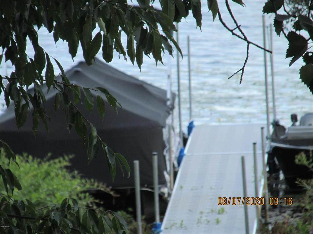 0 Lakeshore Dr - Photo 1