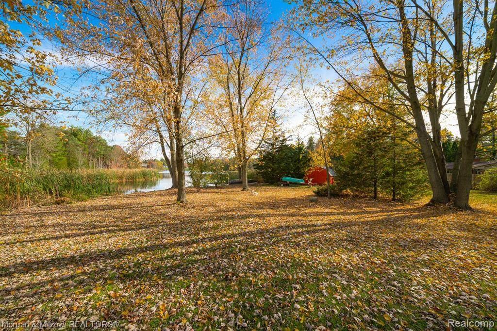 1241 Thistleridge Drive - Photo 1