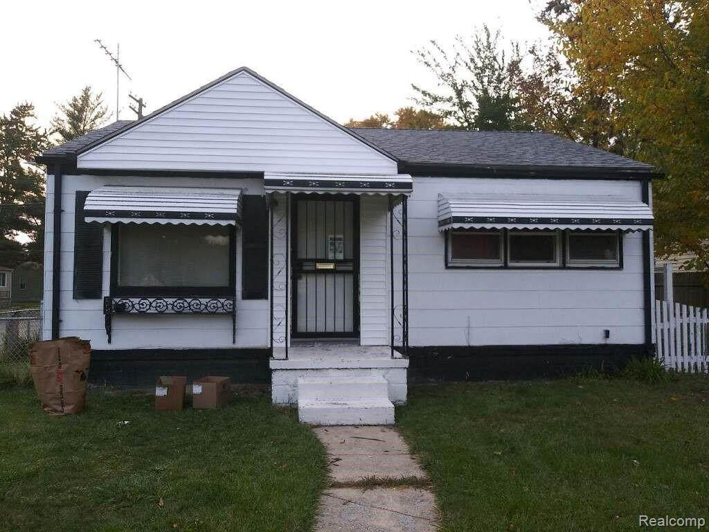 21213 Waltham Road - Photo 1