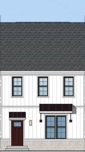 2886 Rayfield Avenue, Ann Arbor, MI 48105 (#2200090321) :: The Alex Nugent Team | Real Estate One