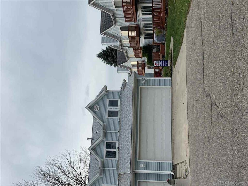 655 Pointe Tremble - Photo 1