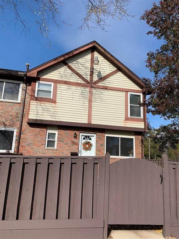 1011 Terrace Ln - Photo 1