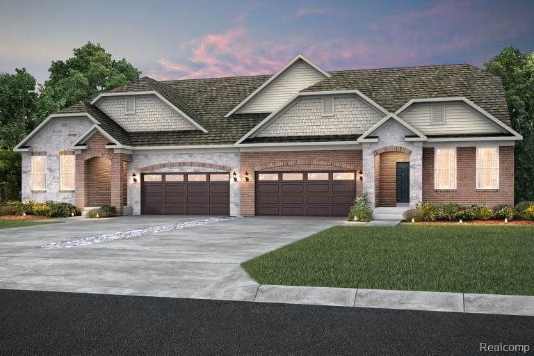 40593 Aster Court - Photo 1