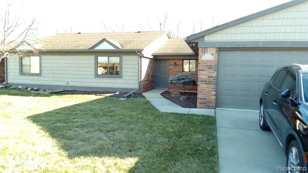 31436 Creek Side Drive - Photo 1