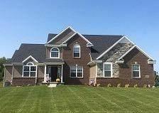 10210 Valley Farms Road, York, MI 48176 (#543277641) :: GK Real Estate Team