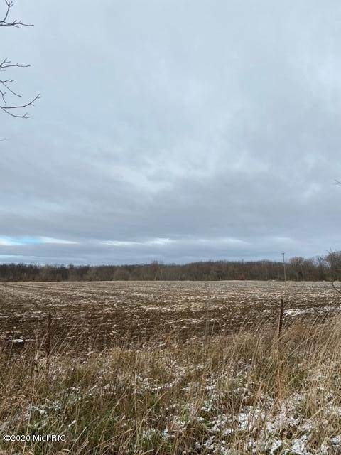 County Line Rd - Photo 1