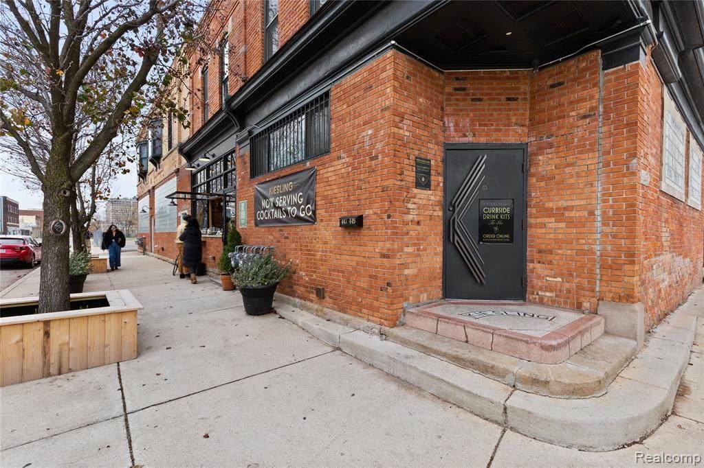 457 Milwaukee Street - Photo 1