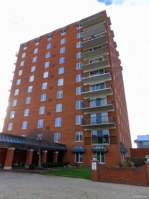 3301 Biddle Ave Apt 2D - Photo 1