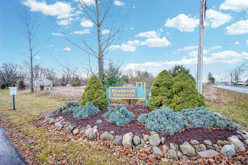 0 Bentwood Dr - Photo 1