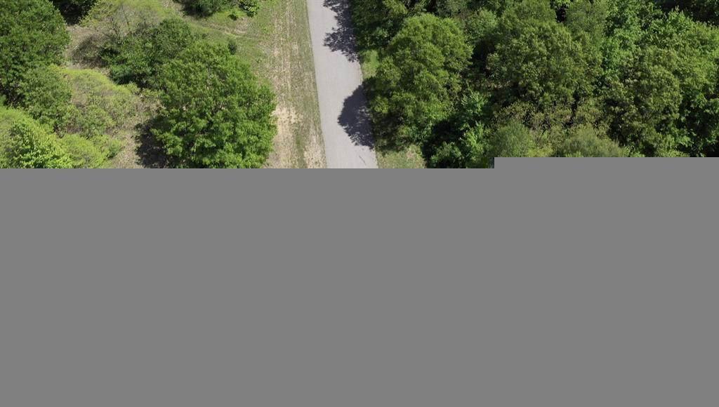 Lot 7 Highfield Road - Photo 1