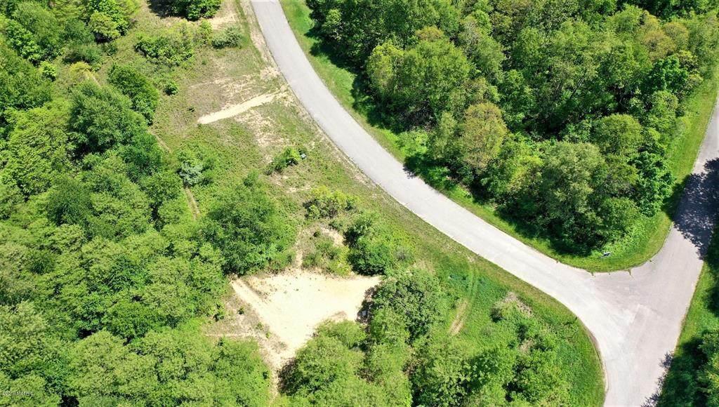 Lot 15 Kuhn Road - Photo 1