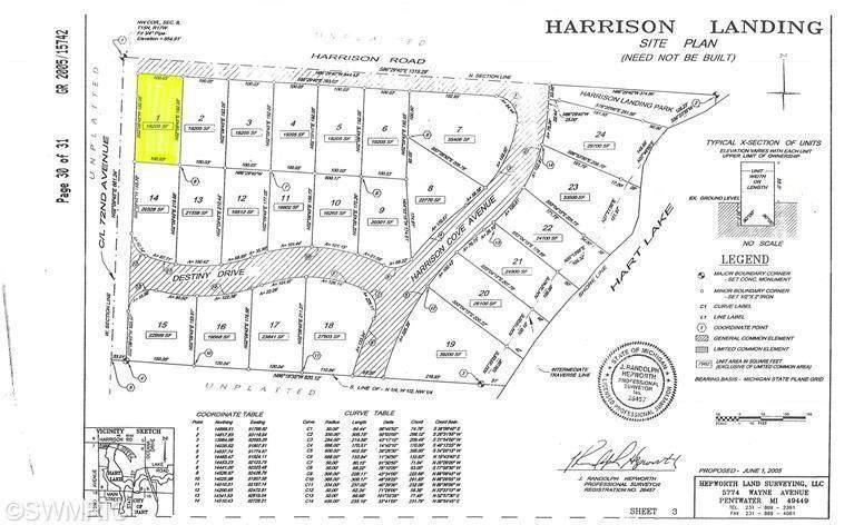 1 Harrison Road - Photo 1