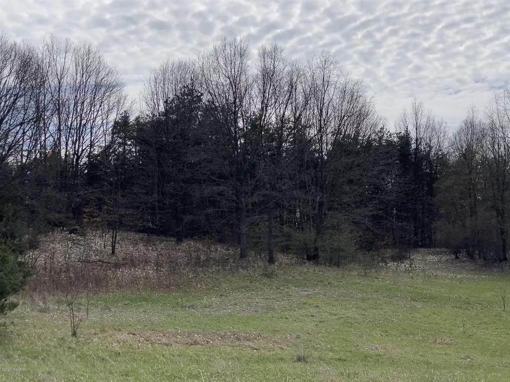 Lot Meadow View Lane - Photo 1