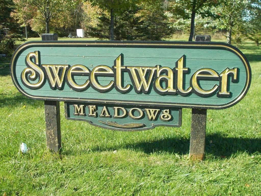106 Evans Way Lot #22 - Photo 1