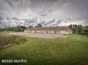 4150 S 225th Avenue, Richmond Twp, MI 49677 (#72020022892) :: GK Real Estate Team
