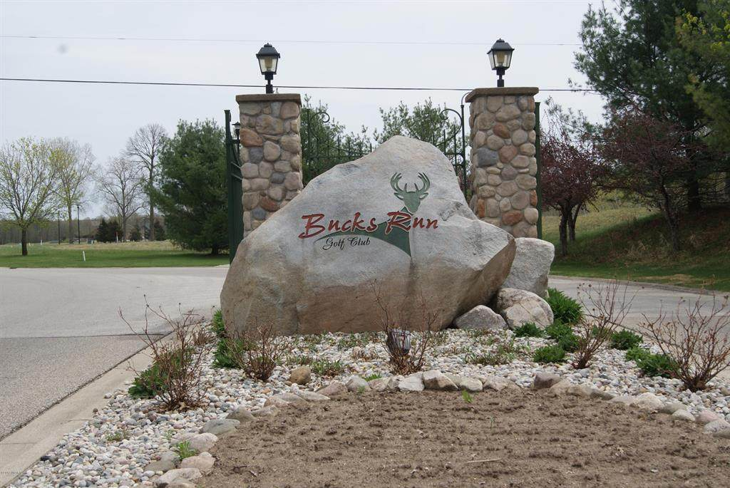Lot 17 Bucks Run Drive - Photo 1
