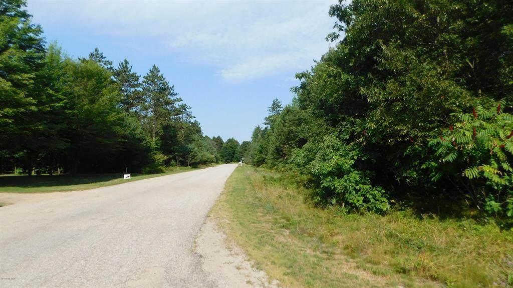 4867 Jack Pine Drive - Photo 1
