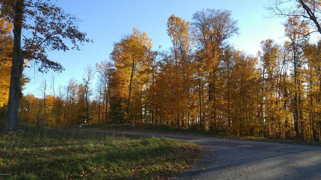 8 Rolling Hills Lane - Photo 1