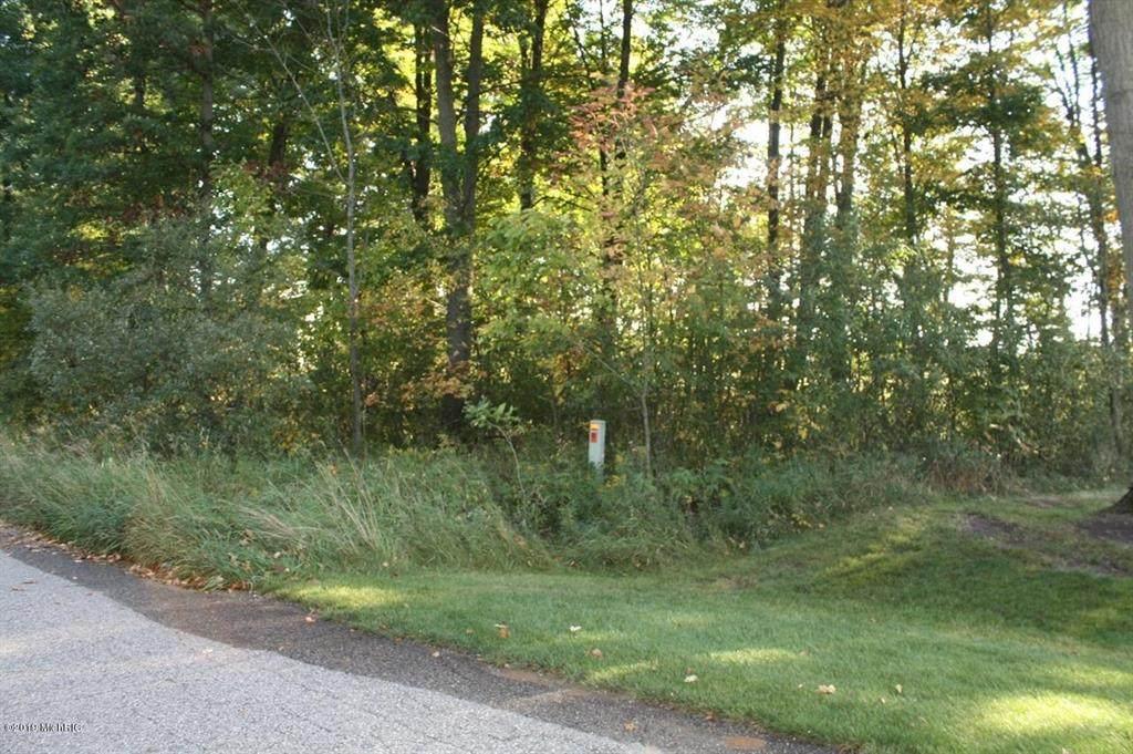 Lot 4 Trillium Lane - Photo 1