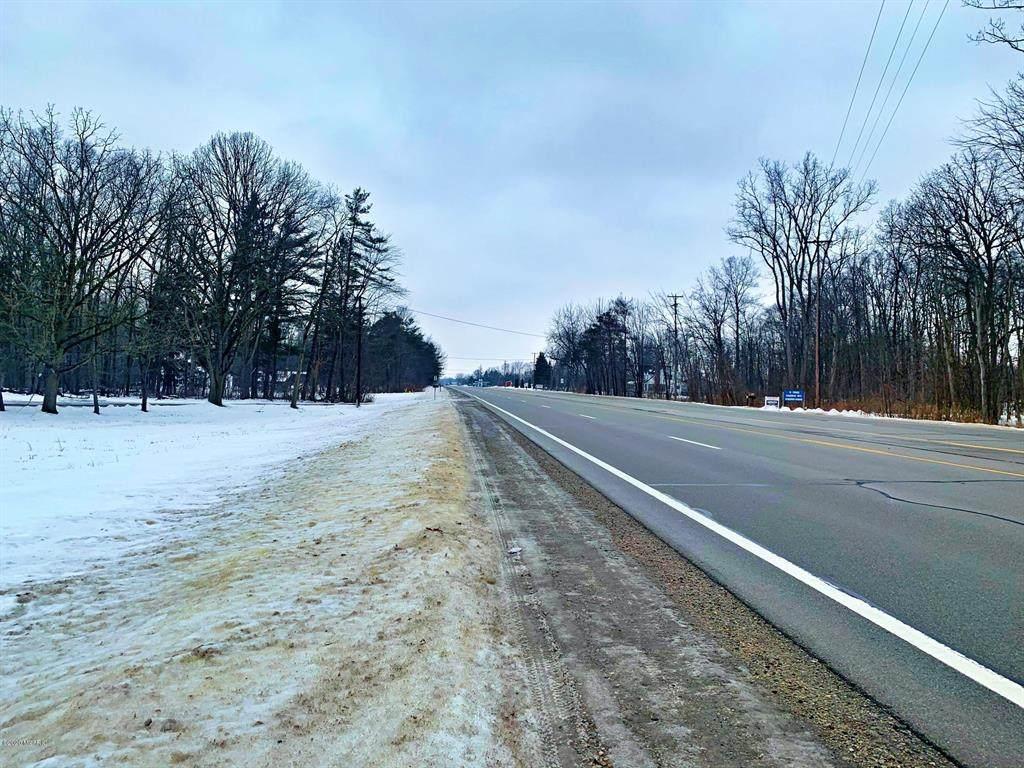 13953 Ironwood Drive - Photo 1