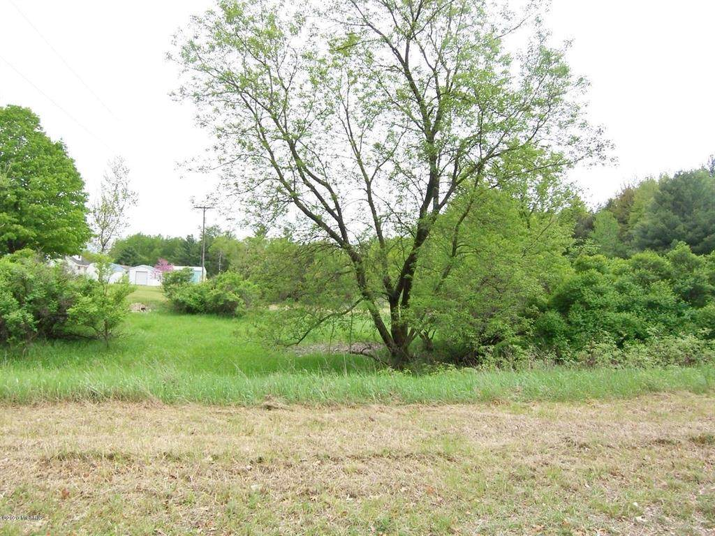 Lot 13 Main Street - Photo 1