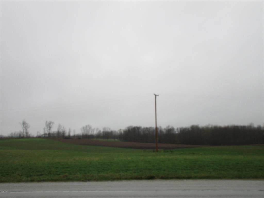 0 Mason Drive - Photo 1