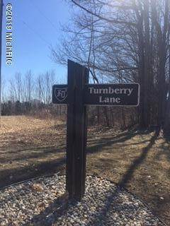 111 Turnberry Lane - Photo 1