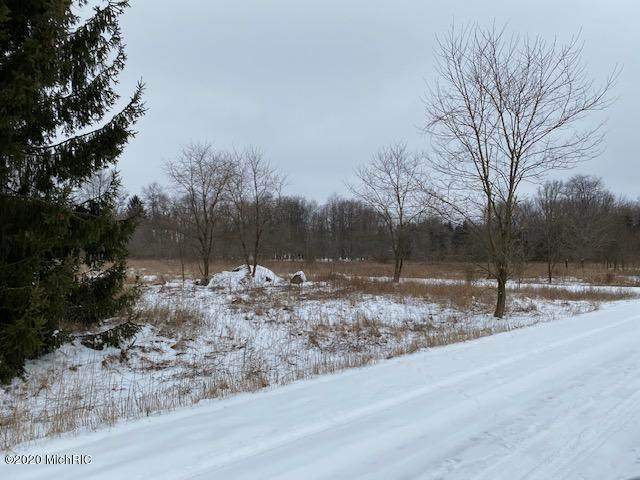 Emily Corlett, Marshall Twp, MI 49068 (#64020005027) :: Real Estate For A CAUSE