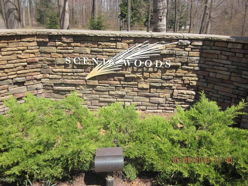 6187 Scenic Woods Circle - Photo 1