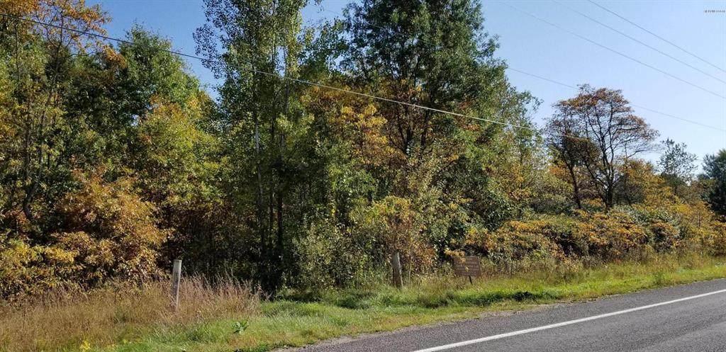 542 Mill Iron Road - Photo 1