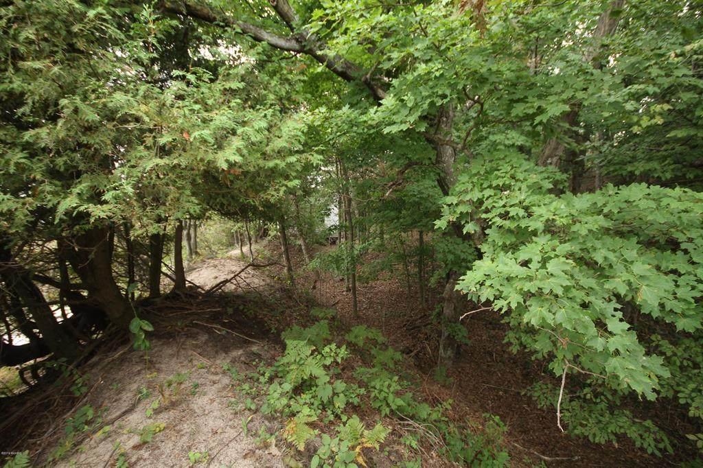 Erie Trail - Photo 1