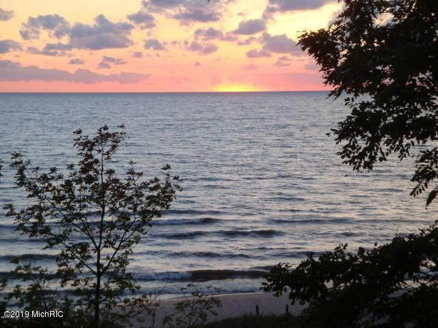 11593 Lakeshore Drive - Photo 1