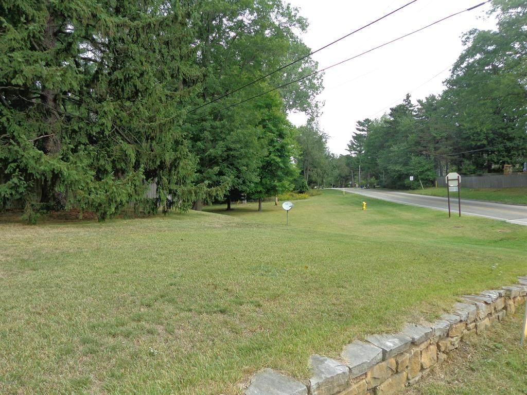 3591 Roosevelt Road - Photo 1