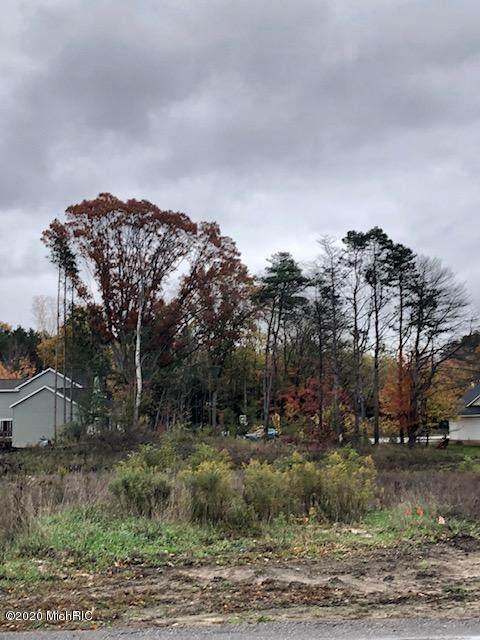 Lot 4 Arcadia Woods Dr. - Photo 1
