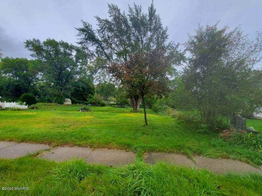 1415 Dudley Avenue - Photo 1