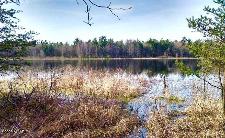0 White Lake Drive - Photo 1