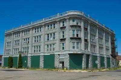 163 Colfax Avenue - Photo 1