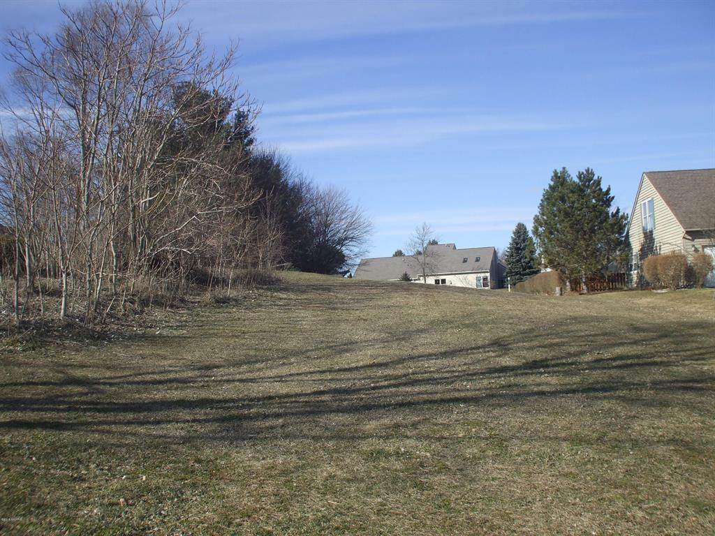2924 Hunters Hill - Photo 1