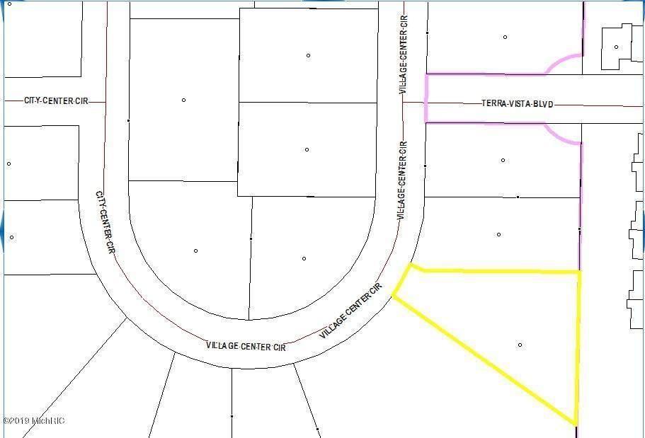 56559 Village Center Circle - Photo 1