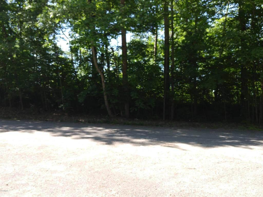 Lot 14 Acorn Drive - Photo 1