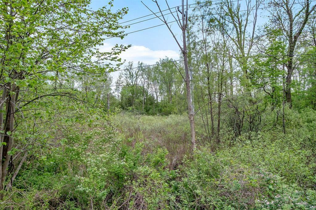 3450 Kilgore Road - Photo 1