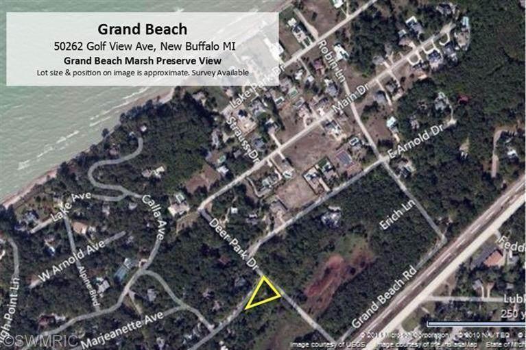 50262 Golf View Avenue - Photo 1