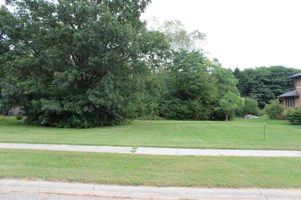 1597 Carolyn Drive - Photo 1