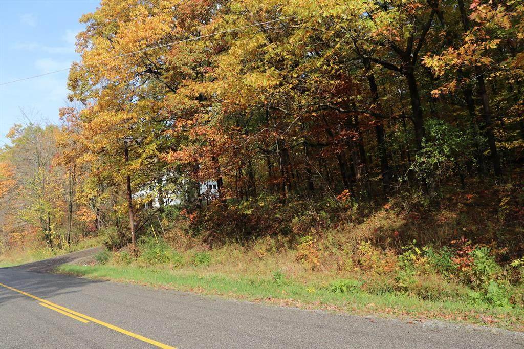 5191 5171 Fikes Road - Photo 1