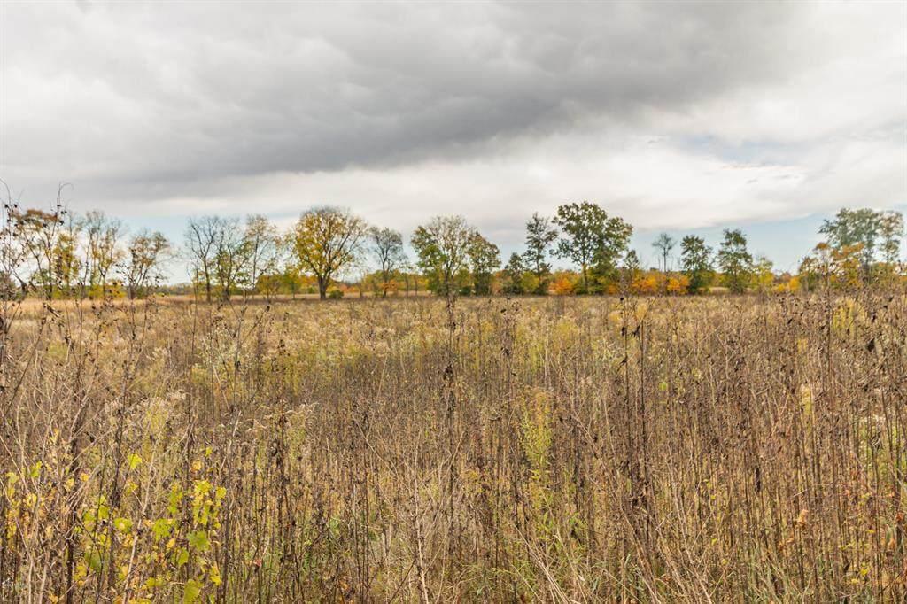 Twin Lakes Road - Photo 1